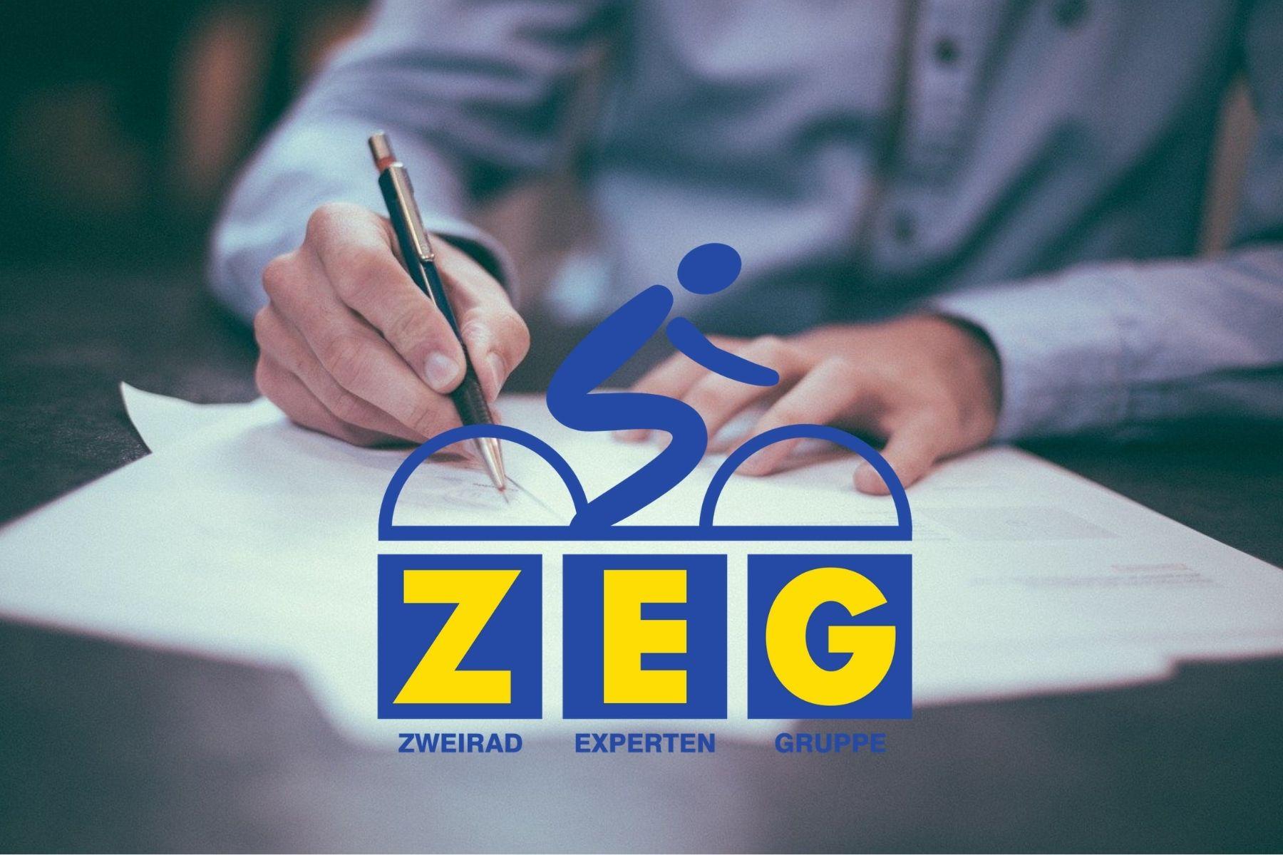 Brandbrief ZEG: Macht die Fahrradläden auf!