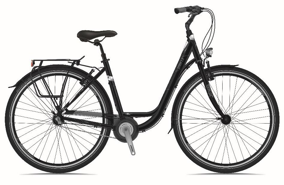 pexco nimmt fahrt auf velototal das gr te fahrrad. Black Bedroom Furniture Sets. Home Design Ideas