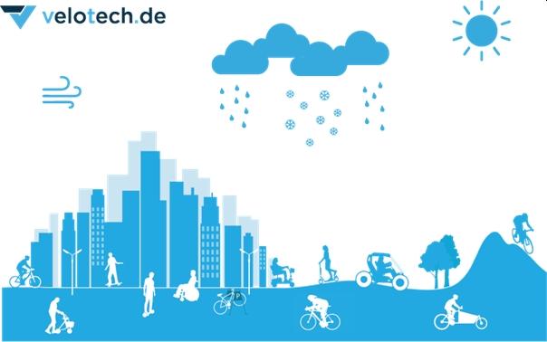 Seminartermine 2021 von velotech.de