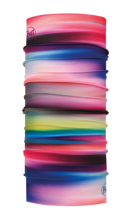 BUFF New Original Luminance Multi 17,95 EUR
