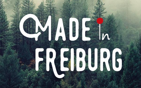Dos Caballos Freiburg bietet seinen Reparatur-Service nun auch für Fremdmarken an