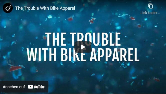 Velocio Apparel Film Launch: The Trouble with Bike Apparel