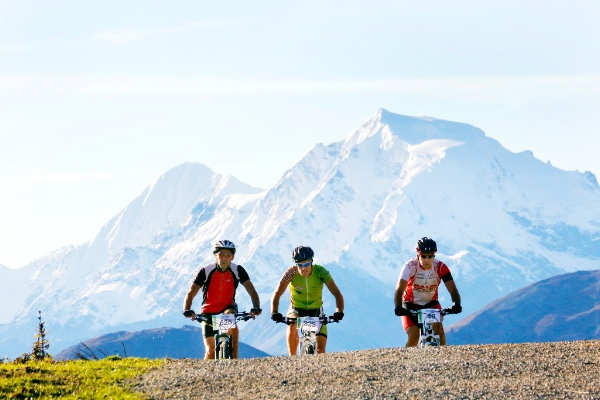 © Ortler Bike Marathon / Sabine Jacob