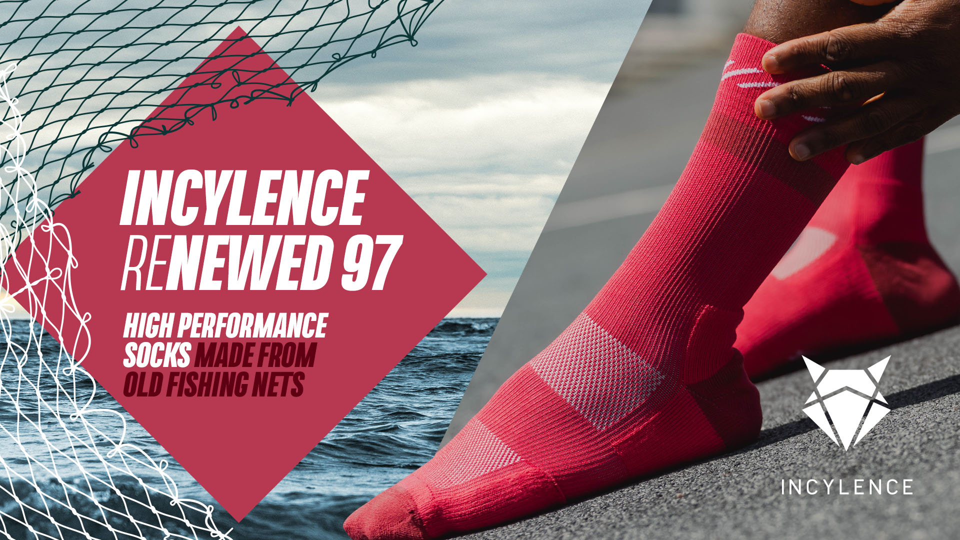 Incylence startet erfolgreich Kickstarter-Kampagne