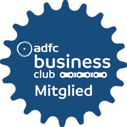 fahrrad.de offizielles ADFC Mitglied