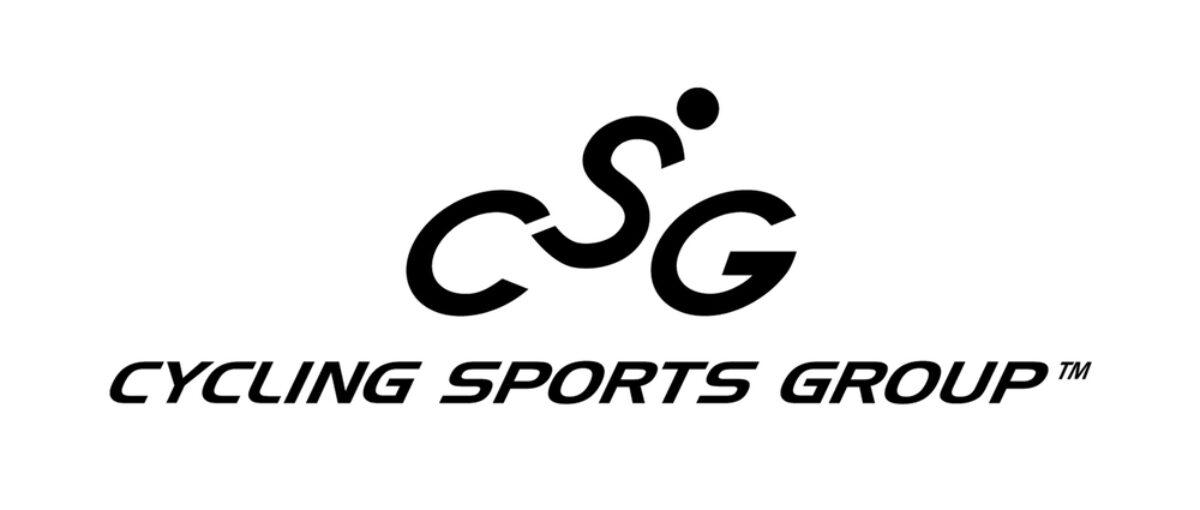 Cycling Sports Group mit neuem Vertriebsteam in der Schweiz