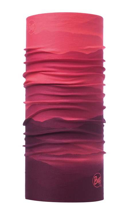 BUFF New Original Soft Hills Pink Fluor / 17,95 EUR