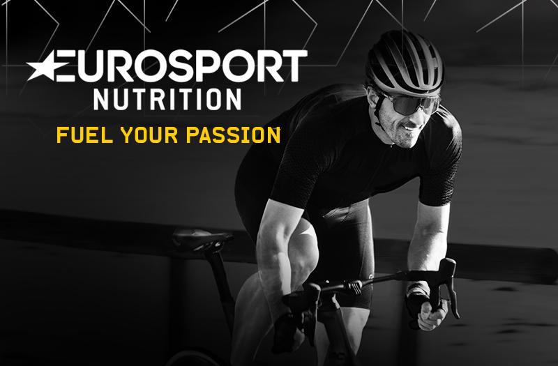 Monatlich exklusives Bike-Erlebnis mit Fabian Cancellara gewinnen