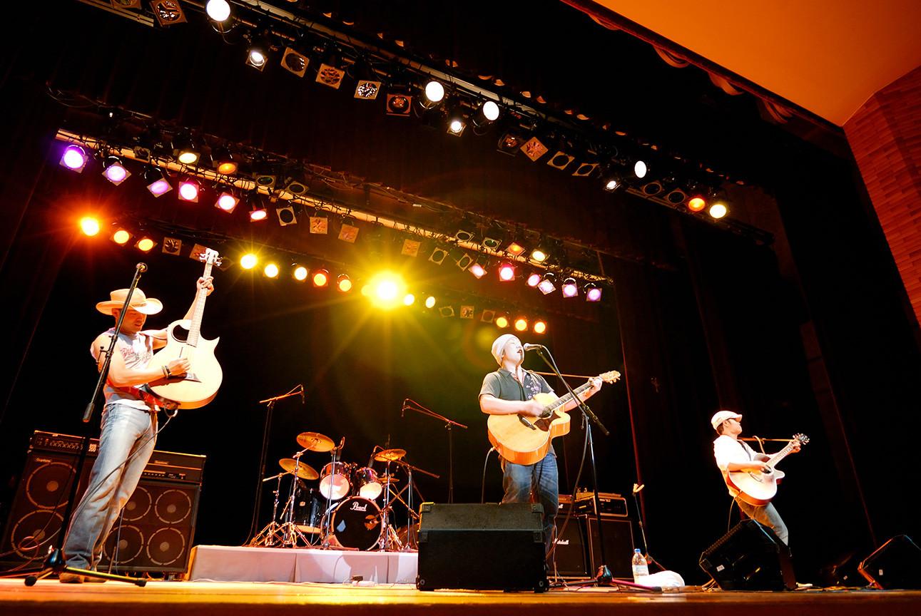 音楽,公演,コンサート,ミュージシャン,写真,撮影