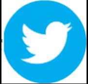 Follow us on Twitter @vkocFL
