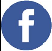 Follow us on Facebook @vkocFL