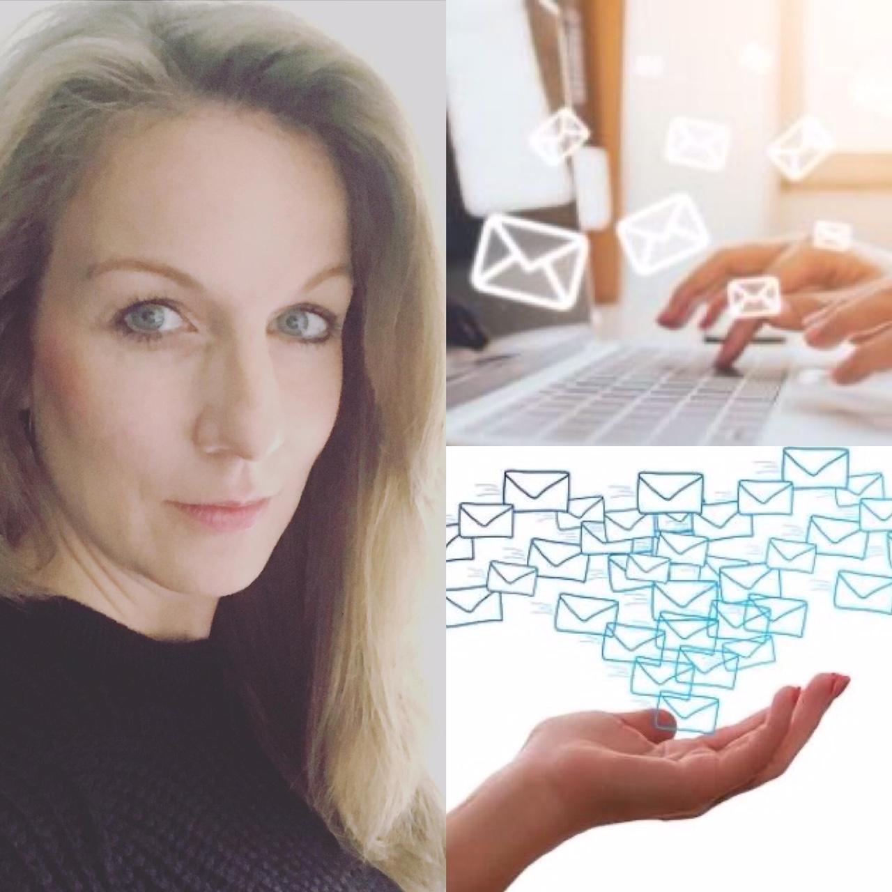 4 einfache Erfolgsfaktoren für gelungene E-Mail-Kommunikation