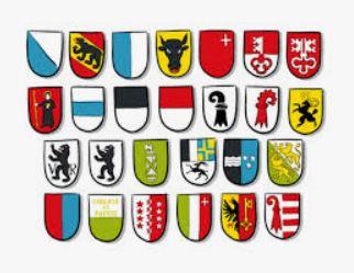 Bildquelle: www.ch.ch