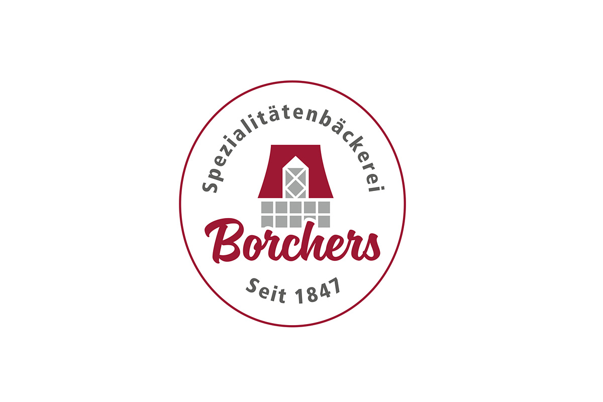 Stadtbäckerei Borchers, Hannover