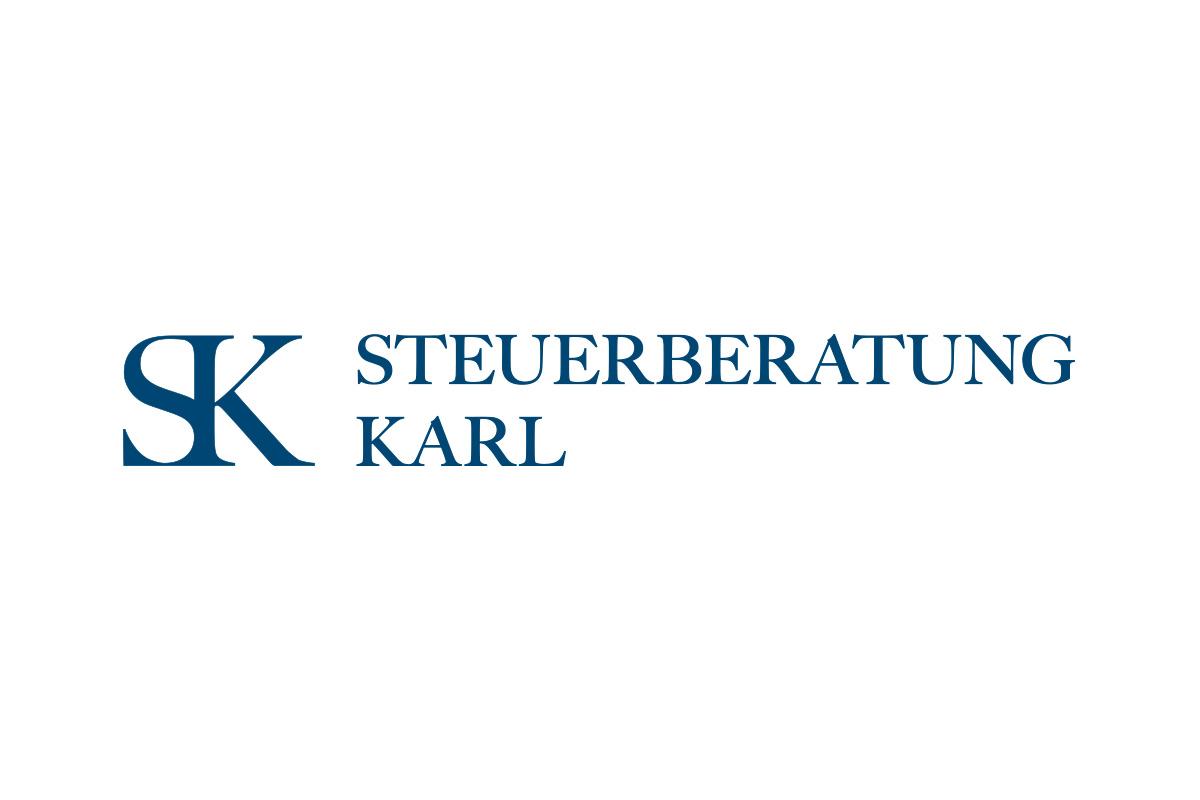 Steuerberatung Sabine Karl, Hamburg