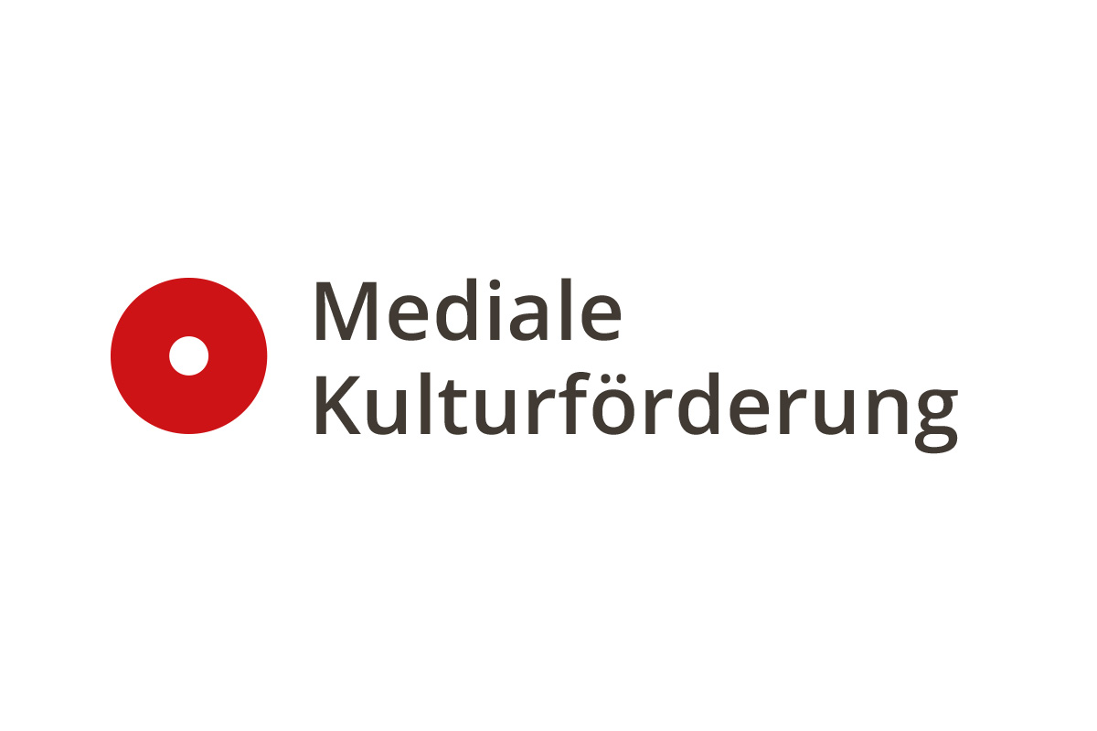 Mediale Kulturförderung e.V., Hamburg