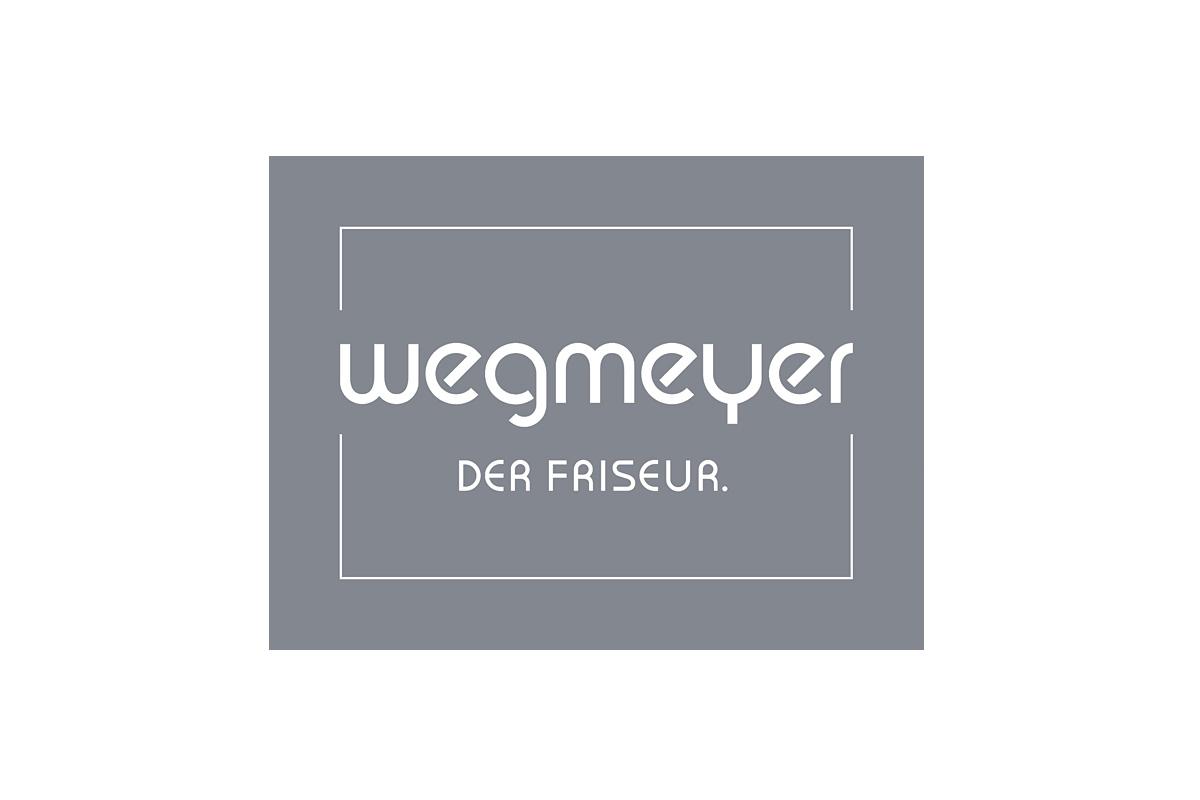 Friseur Wegmeyer, Wahrenholz