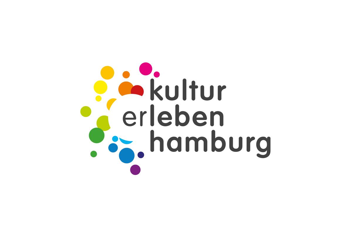 Kultur(er)leben e.V., Hamburg