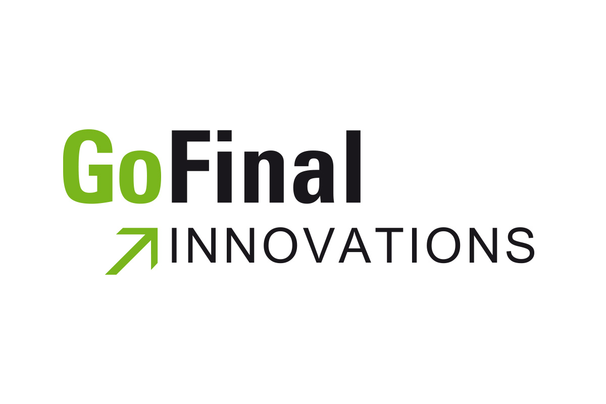Go Final Innovation, Hamburg
