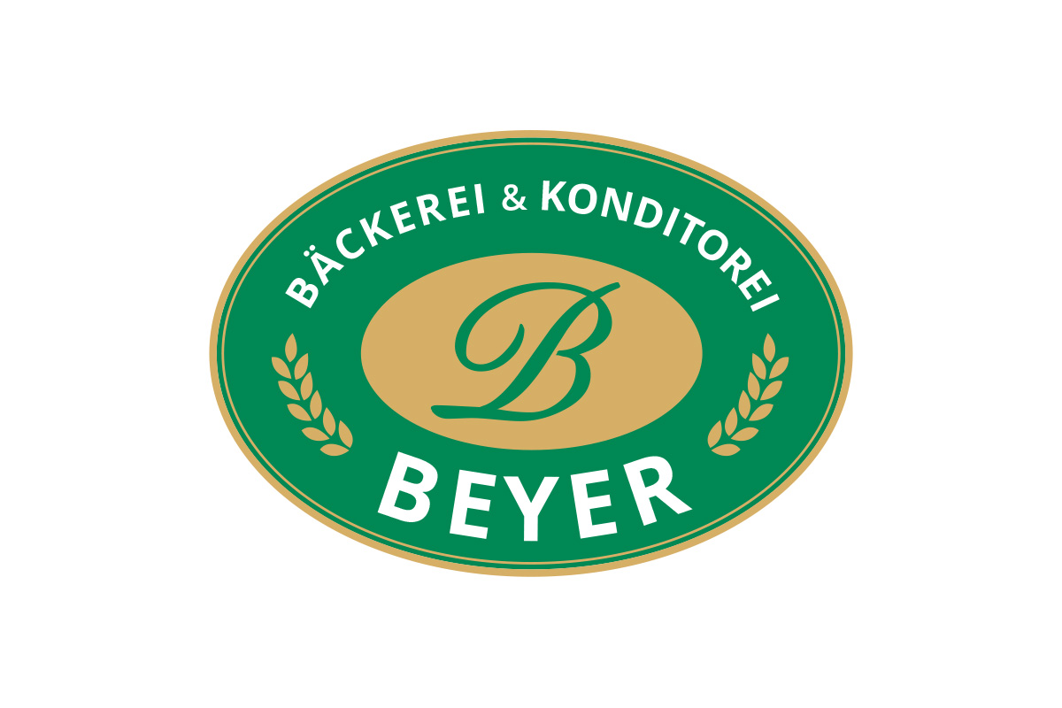 Bäckerei Beyer, Plön
