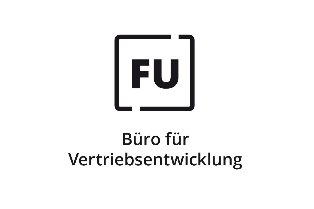 Vertriebsentwicklung F. Ullrich, Bremen