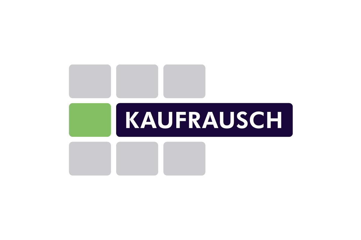 Kaufhaus Kaufrausch, Hamburg