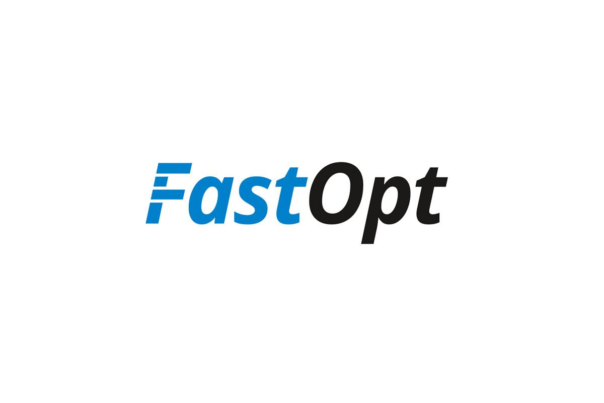 FastOpt, Hamburg