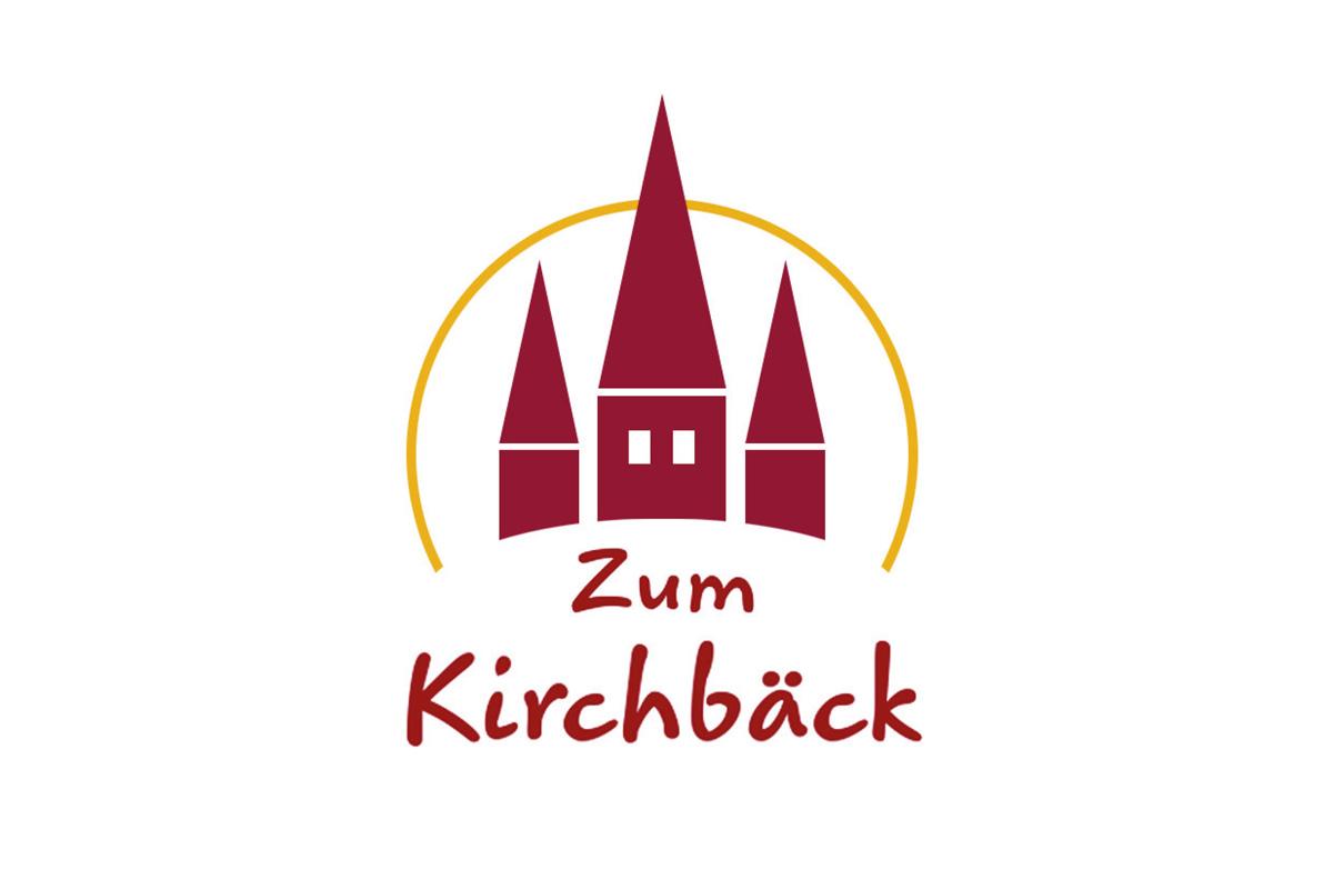 Bäckerei Zum Kirchbäck, Chemnitz