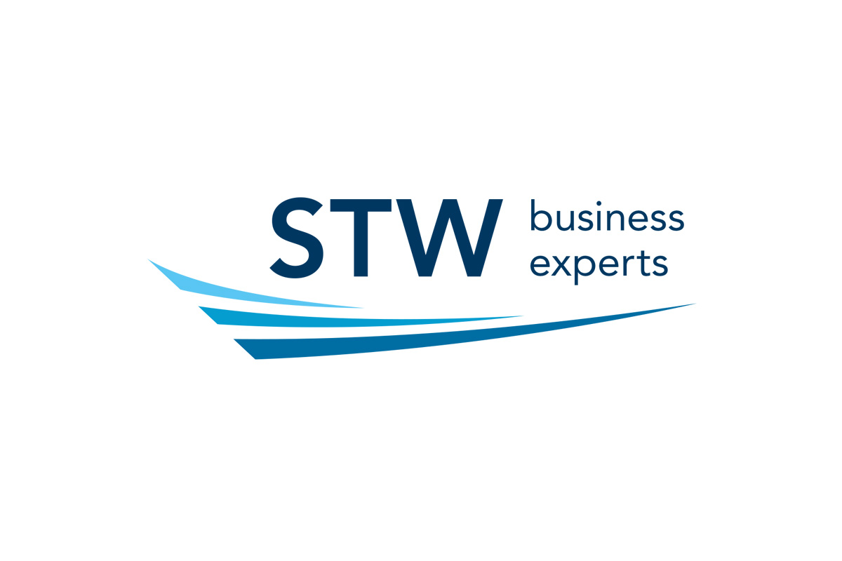 STW business, Bremen