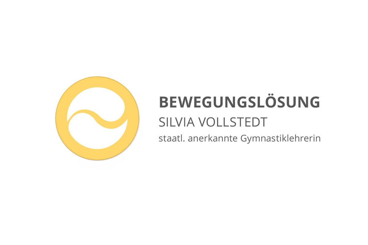 Bewegungslösung Silvis Vollstedt, Hamburg
