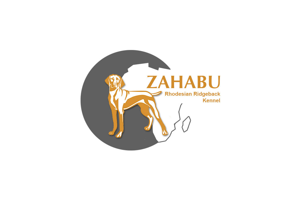 Zahabu Kennel, Hamburg