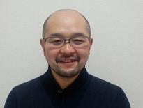 小野寺崇弘 コーチ