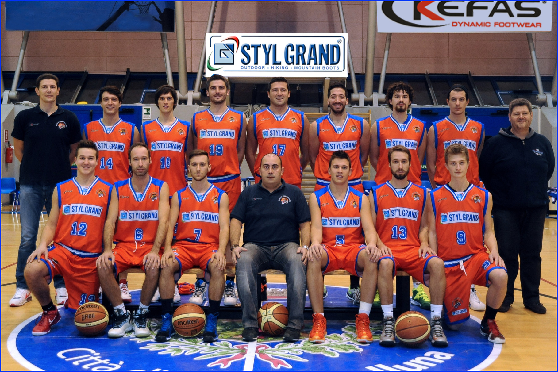 stagione 2013/14
