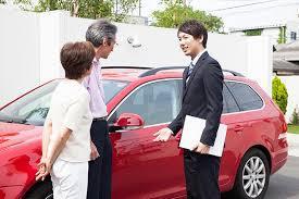 京都自動車 京都市 中古車販売 安い 軽自動車 コンパクト 買取 下取り
