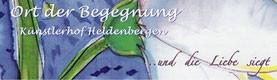 http://ort-der-begegnung.jimdo.com/