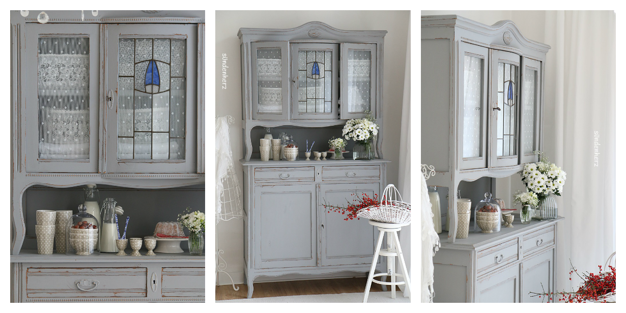 suendenherz vintage m bel in d sseldorf s ndenherz vintage shabby chic. Black Bedroom Furniture Sets. Home Design Ideas