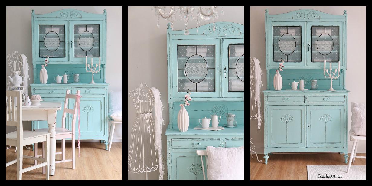 suendenherz vintage m bel in d sseldorf s ndenherz vintage shabby chic. Black Bedroom Furniture Sets. Home Design Ideas