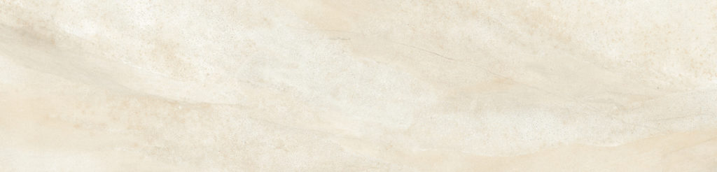NEOLITH Mirage