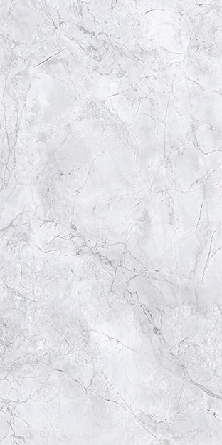 ASCALE Bahia Silver