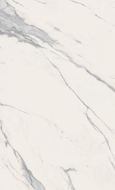 ABKSTONE Calacatta Grey