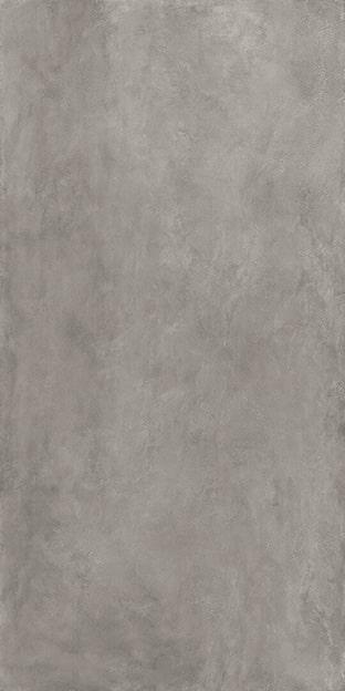 ASCALE Cosmopolita Gray