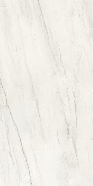 ASCALE Montblanc White