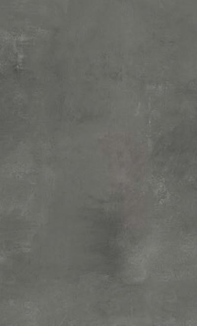ABKSTONE Cement Grey
