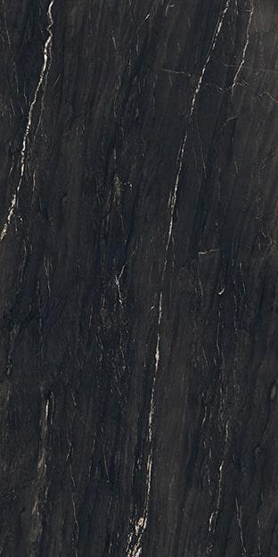 ASCALE Belvedere Black