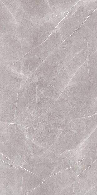 ASCALE Armani Silver