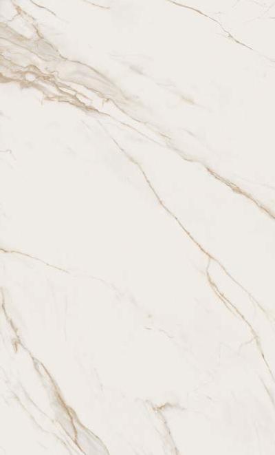 ABKSTONE Calacatta Gold