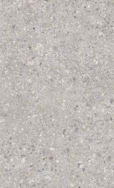 ABKSTONE Grey Stone
