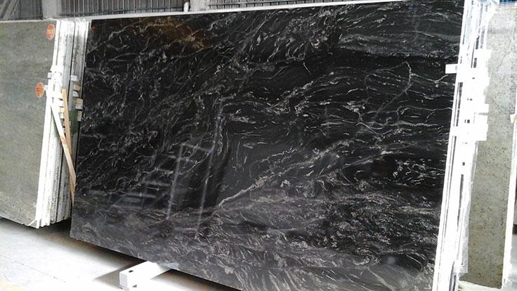Comprar encimera de granito en madrid encimeradirecta for Donde venden granito