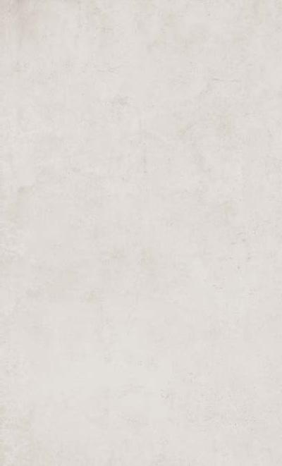 ABKSTONE Cement White