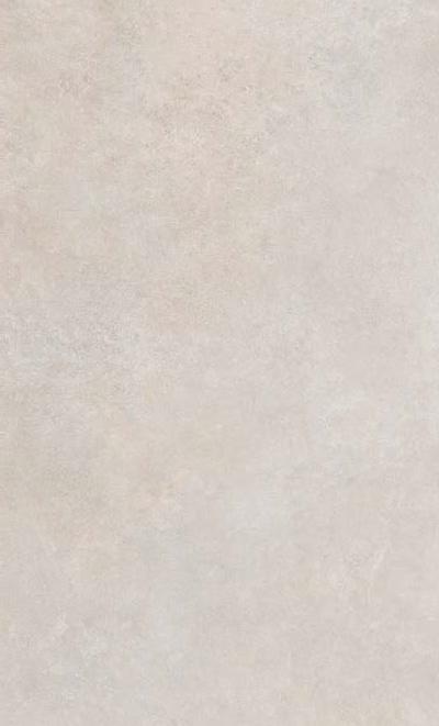 ABKSTONE Limestone greige